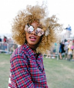 coachella-hairstyles_316x373_76