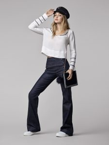 Collection-Tommy-x-Gigi-par-Tommy-Hilfiger-et-Gigi-Hadid-1