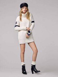 Gigi-Hadid-Tommy-Hilfiger-Clothing-Collaboration-Lookbook01