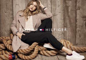 Gigi-Hadid-Tommy-Hilfiger-Fall-2016-Campaign