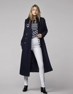Tommy-x-Gigi-Tommy-Hilfiger-devoile-sa-collection-avec-Gigi-Hadid