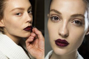 openerb-sparkly-lips-at-the-atelier-versace-fall-2016-couture-show-paris-fashion-week-backstage-beauty