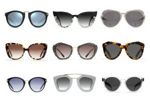 ditto-endless-eyewear-review-9