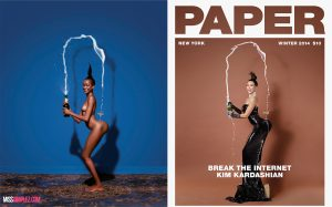 kim-kardashian-grace-jones-jean-paul-goude-paper-magazine